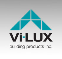 Vi-Lux Cellular PVC Mouldings & Trim. Quality. Service. Value. The Reliable Choice.