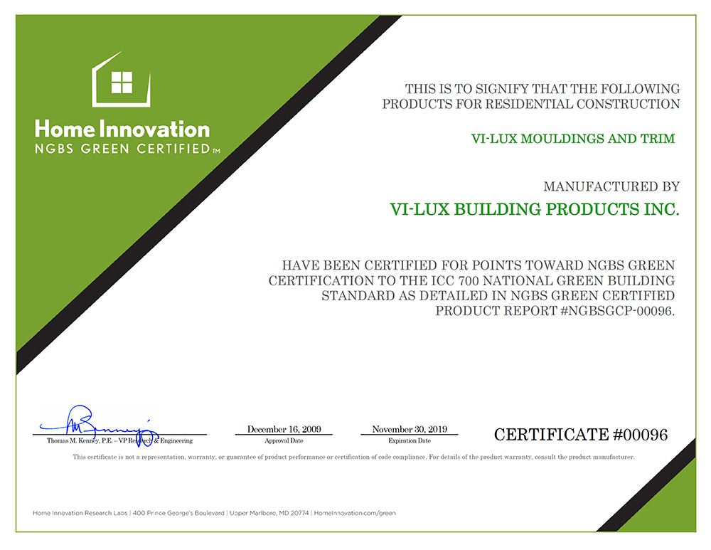 NGBS_Certificate_1