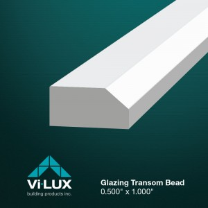 Glazing_Transom_Bead-Sample